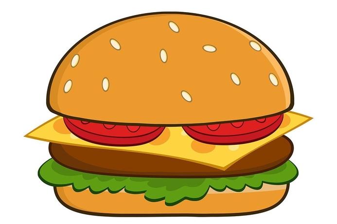 Google CEO to 'drop everything' to talk burger emoji