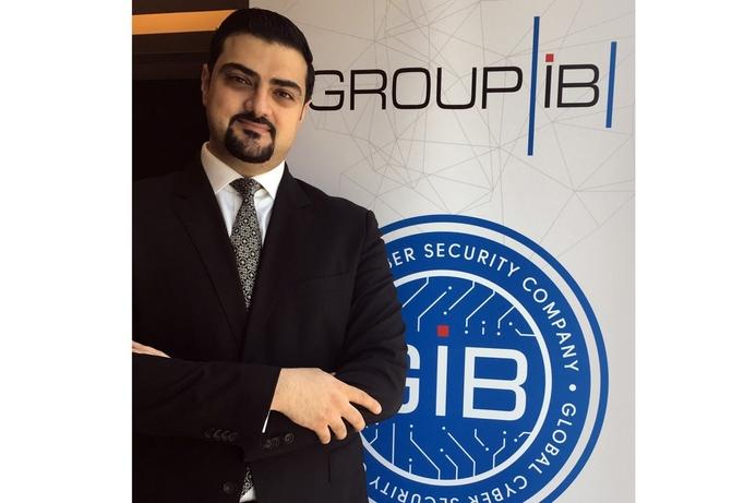 Billion euro cybercrime group strikes again