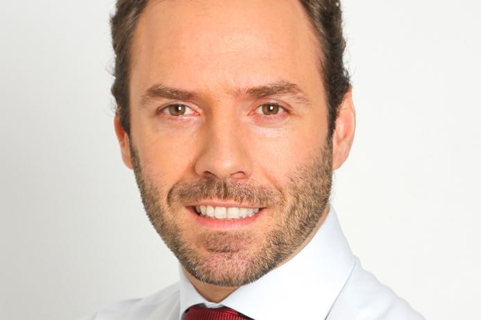 Oliver Wyman appoints new Middle East partner