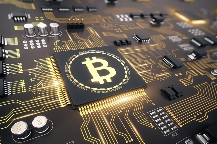 Survey suggests only 13% of people in the META region understand how cryptocurrency works