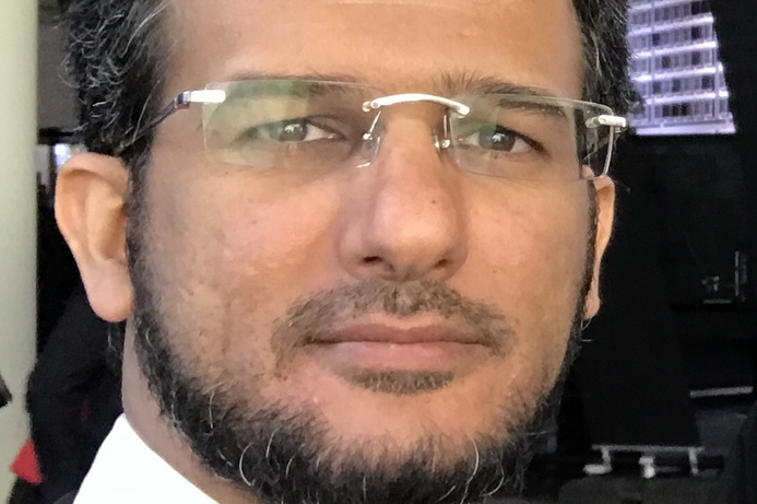 Al Widyan appoints Orange for smart city master plan