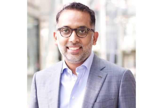 Dell EMC dives deeper into AI