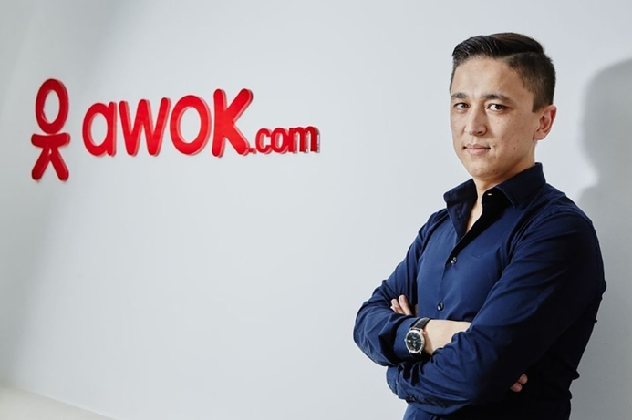 AWOK.com closes $30 million series A funding to boost growth
