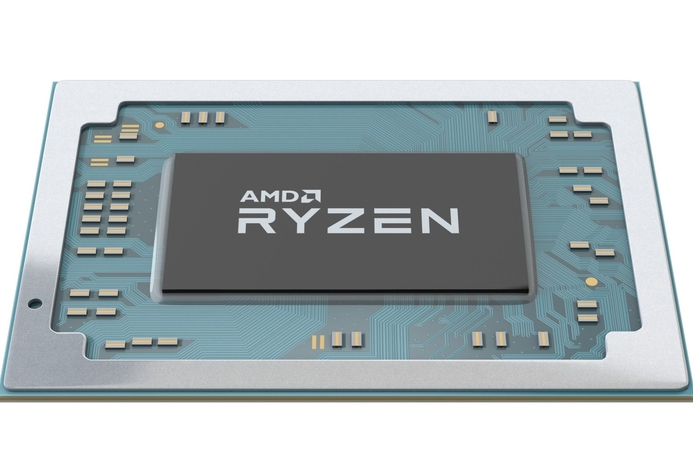 AMD forges alliance with Qualcomm
