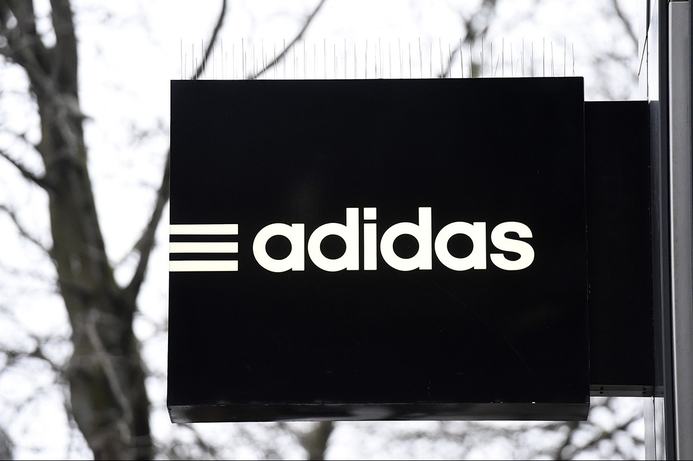 Adidas to exit the wearables fitness industry