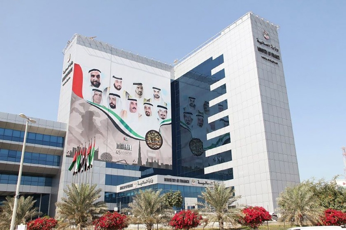 VAT key to UAE's knowledge economy, official says