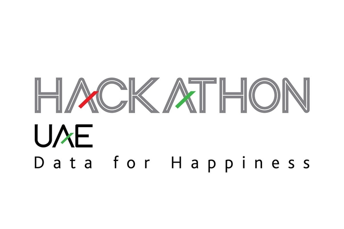 TRA unveils 'Data for Happiness' UAE hackathon