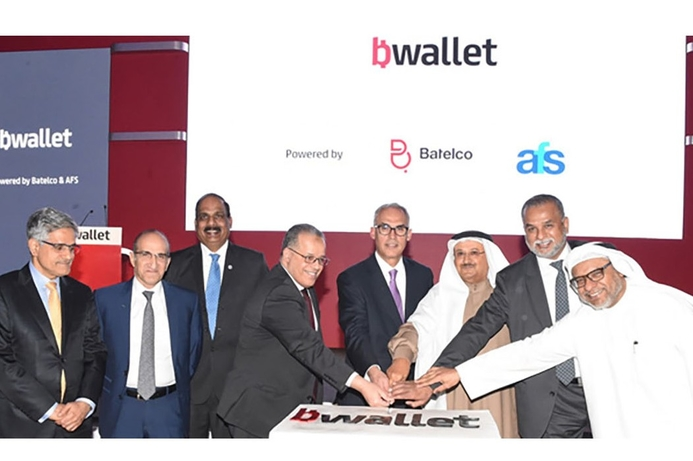 Batelco launches new FinTech service with AFS