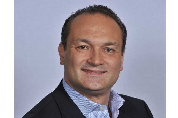 Cisco promotes Hani Raad to GM for MidEast West region