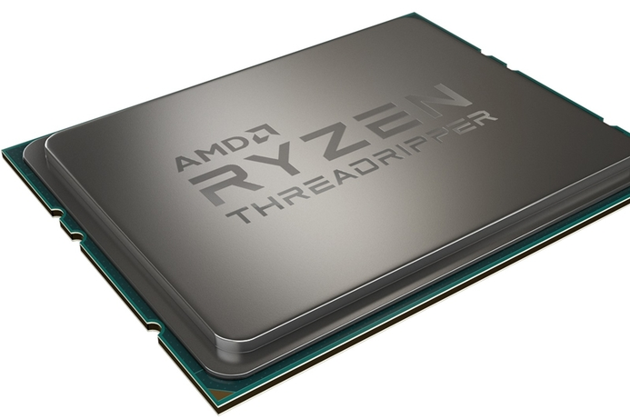 AMD backtracks on 'near zero risk' processor claim