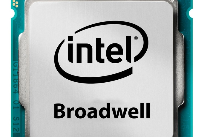 Intel's Spectre BIOS fix causes crashes on Broadwell and Haswell systems