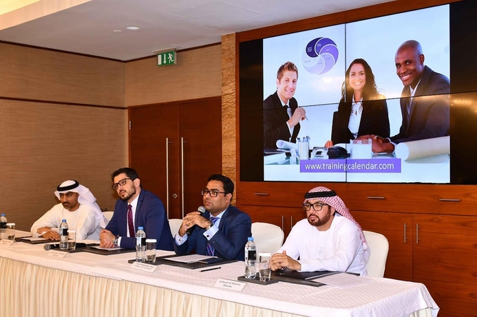 AI skill development platform launches in Dubai