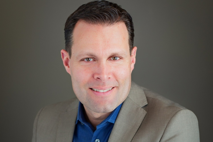 Avaya appoints Mercer Rowe to lead new cloud business