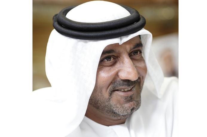 DAFZA announces Dubai Blink global trade platform