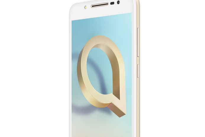 Alcatel launches A7 series smartphone in the UAE