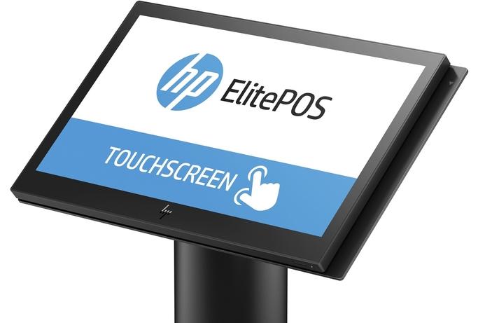 HP Inc expands its Elite point-of-sale portfolio