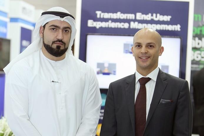 Dubai Municipality partners with Nexthink for AI