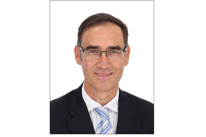 Amadeus Gulf appoints new Oman country manager