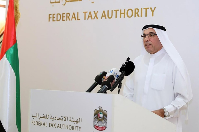 FTA calls on businesses to submit tax returns before February 28