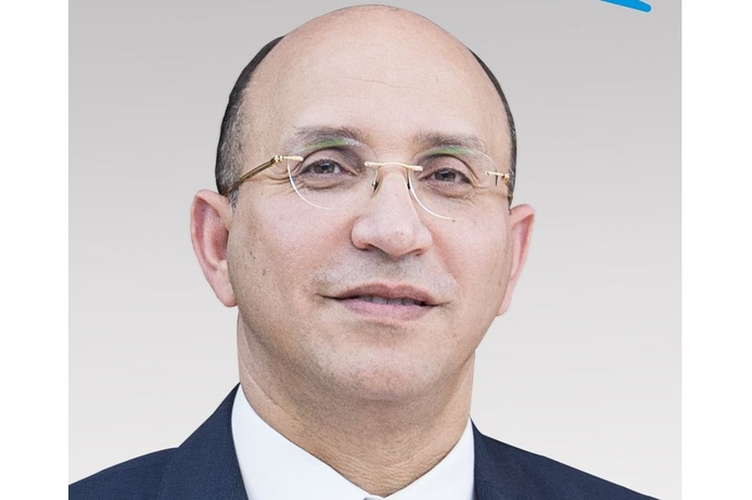 Mobily connects SMEs with new FTTH services