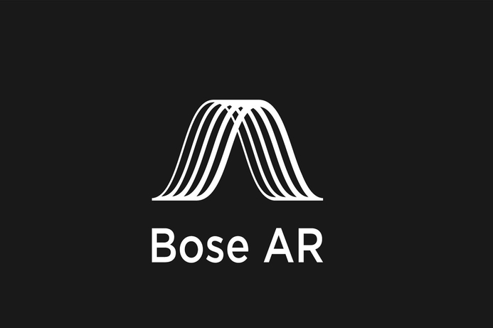 Bose debuts sound-only AR devices