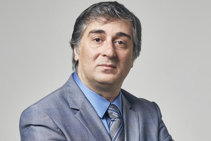 Ivanti opens Dubai office