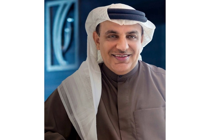 Emirates NBD launches own private cloud