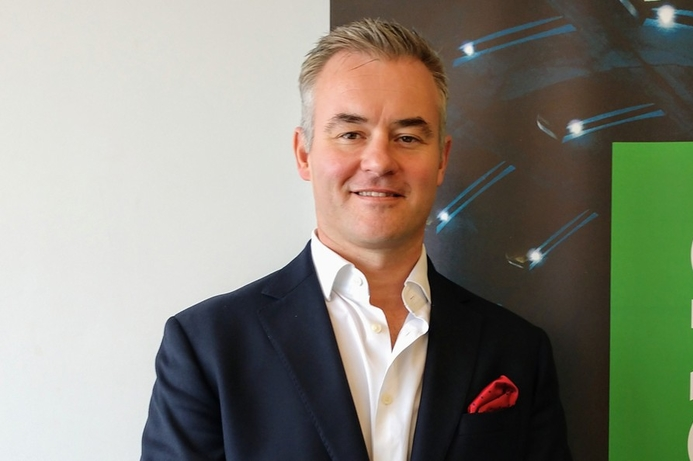 Lenovo DCG appoints new Middle East regional director