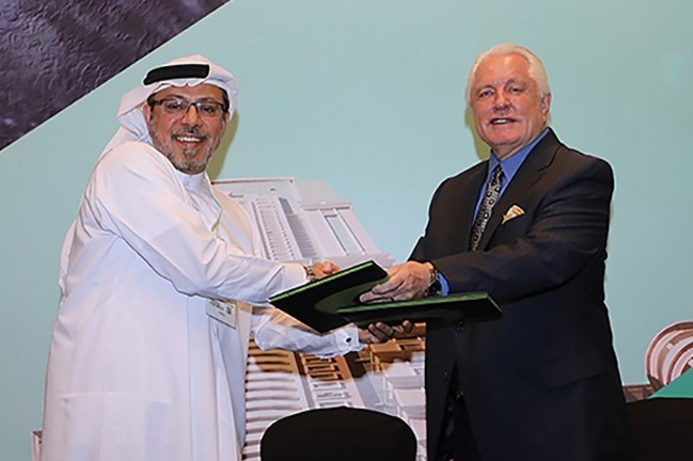 Etisalat Academy to deliver BICSI IT design courses