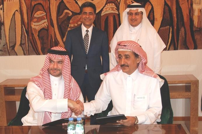SAMA plans 'Fintech Saudi' to transform KSA financial sector