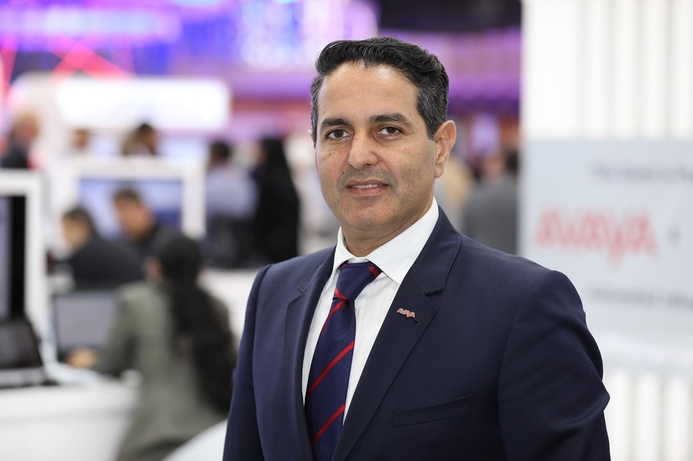 Bahrain Ministry of Foreign Affairs picks Avaya and Batelco for UC project