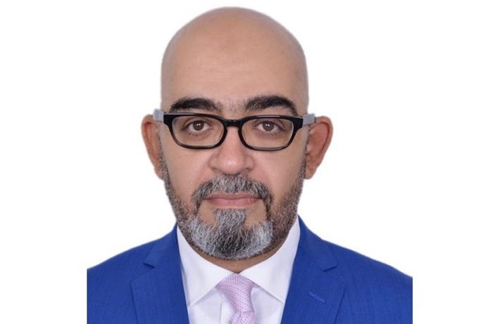 Seceon signs Sariya IT as GCC distributor