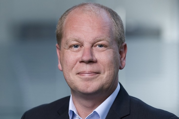 Traditional security means companies can't meet regulatory requirements, says Aruba