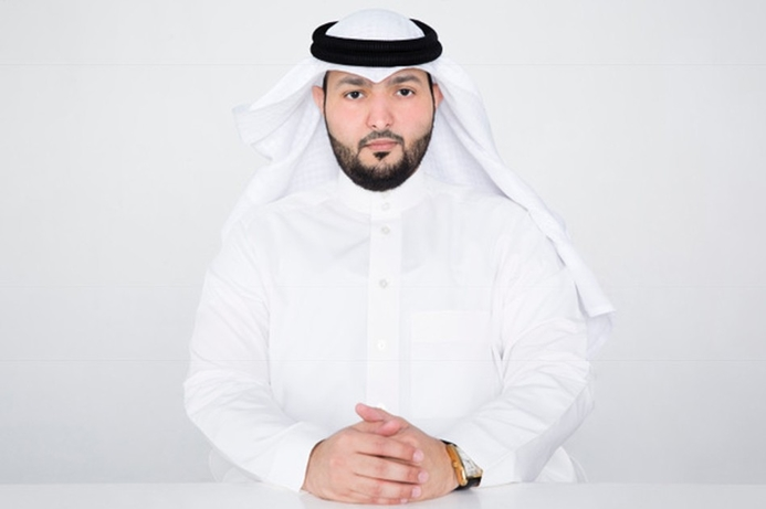 Blockchain platform-as-a-service for Islamic finance launched