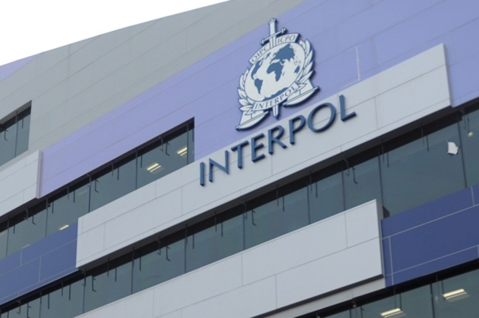 Fortinet formalises threat sharing with INTERPOL