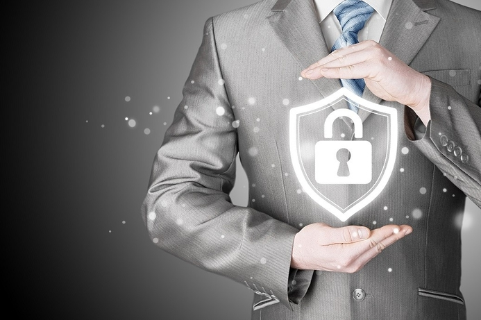 FireEye and Gigamon to deliver joint solutions