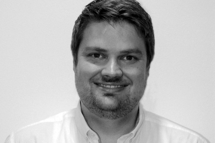 Support Legal appoints CTO