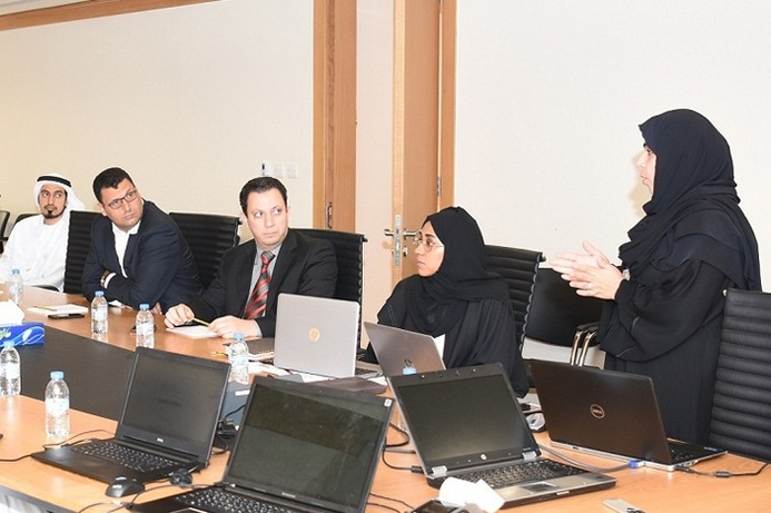 Ministry of Finance launches unified revenue platform