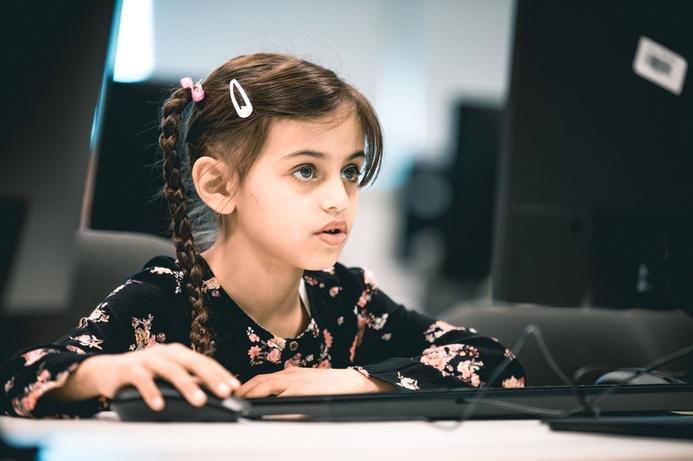 Sandooq Al Watan, DarkMatter launch second phase of Emirati Coder