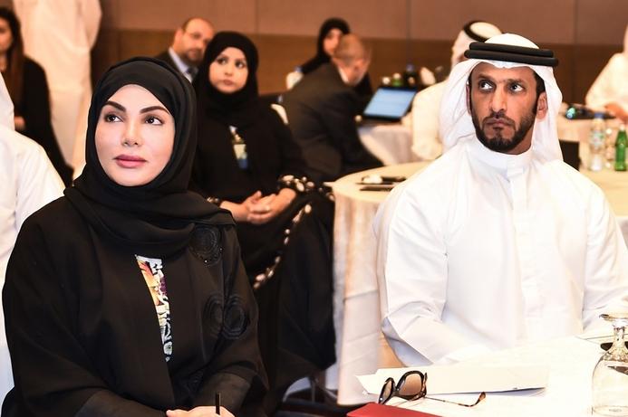 Abu Dhabi govt to unify customer centres under TAMM