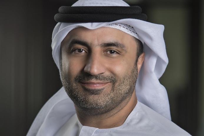 Abu Dhabi's Krypto Labs offers $1m drone prize