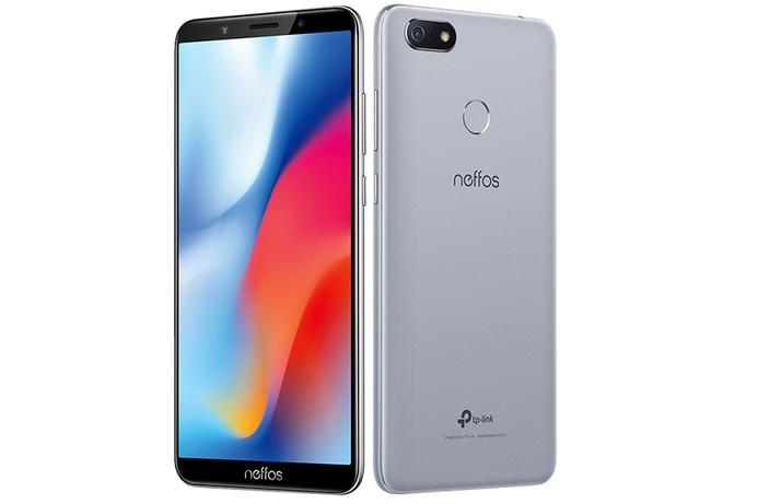 TP-Link unveils Neffos C9, C9A handsets