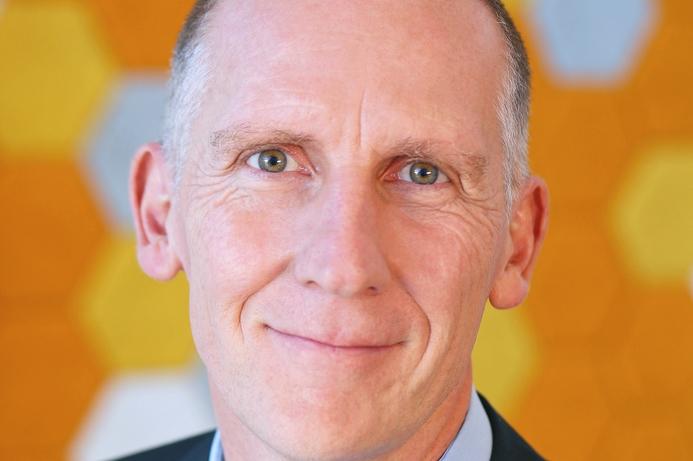 SolarWinds broadens systems portfolio