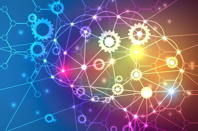Avaya expands AI partner ecosystem