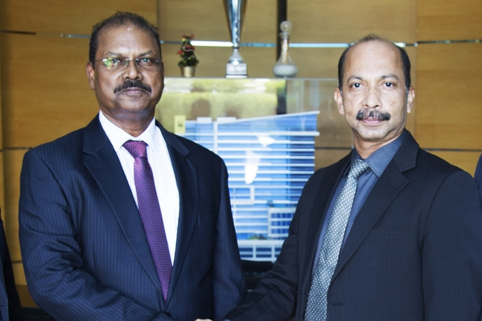 Sobha Interiors rolls out ERP to streamline business
