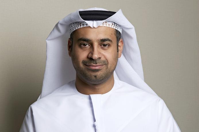 Dubai Silicon Oasis picks Fujitsu for ITSM rollout