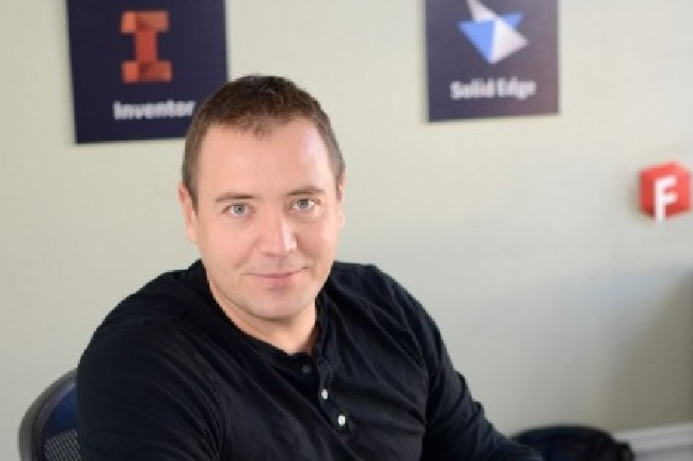 Nutanix to acquire Frame for $165m