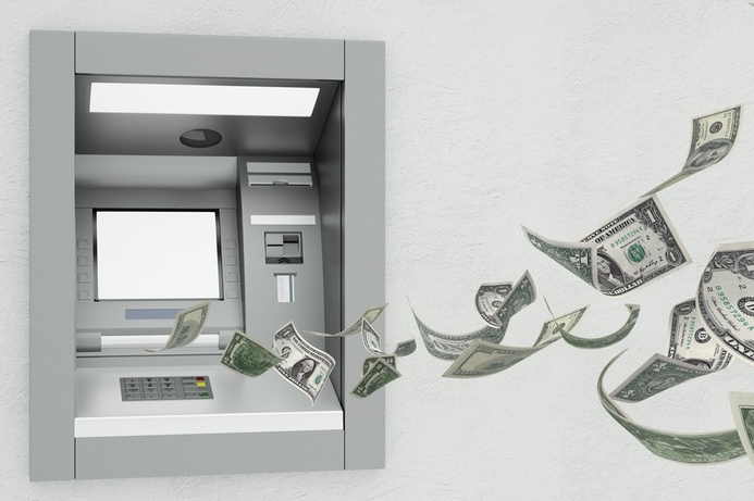 FBI warns of imminent cyberattack on ATMs
