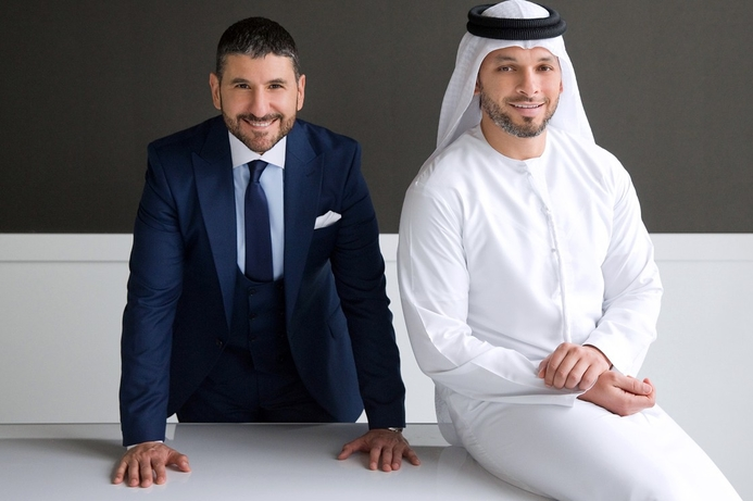 Takaful Emarat using Apple device-as-a-service from MDS