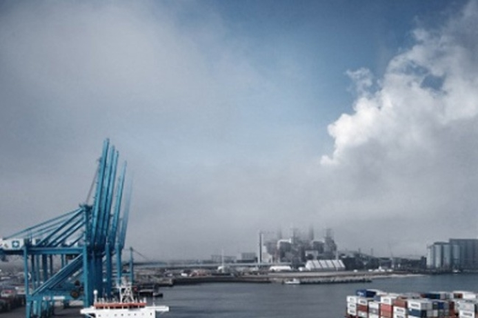 Dubai maritime summit tackles cybersecurity in shipping